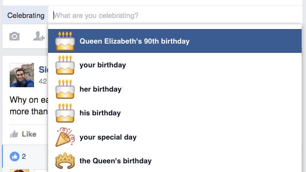 queen fb1