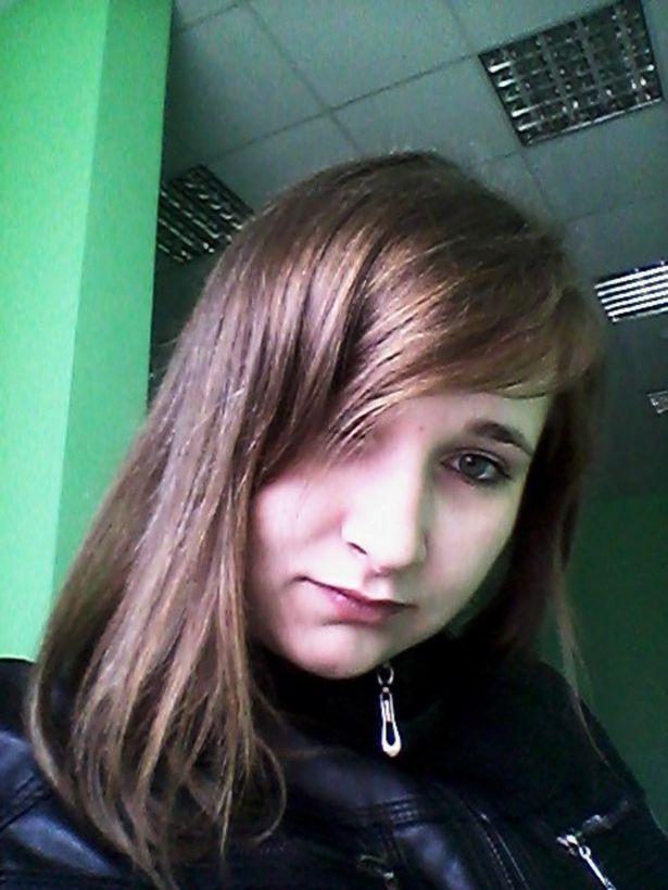 Kristina-Medvedeva-5