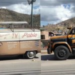 40-Transformers-Rise-Of-THe-Beasts-In-Cuzco-Transformers-Caravan-on-the-streets