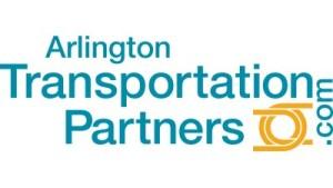Arlington Transportation Partners