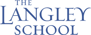 The Langley School, McLean, VA