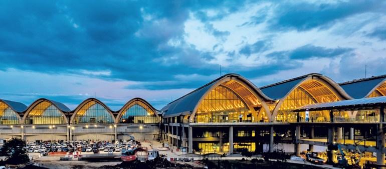 mcia terminal 2 1
