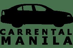 CAR RENTAL MANILA