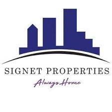 SIGNET HOMES
