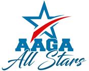All Star Booster Club