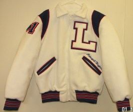 All-Star-Embroidery-Lakewood-Varsity-Jacket-Front-Girls-300x254