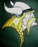 All-Star-Embroidery-Northridge-Viking-Head