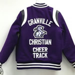 All-Star_Embroidery_Granville_Christian_Varsity_Jacket_Back-300x292