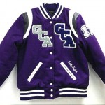 All-Star_Embroidery_Granville_Christian_Varsity_Jacket_Front