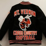 All-Star_Embroidery_Mt_Vernon_Varsity_Jacket_Back