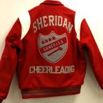 All-Star_Embroidery_Sheridan_Varsity_Jacket_Back_Red