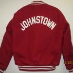 Johnstown Back
