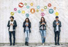 Tipe-tipe Influencer Instagram Paling Populer