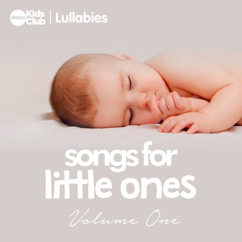 download baby songs