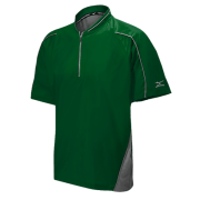 Mizuno Protect Batting Jersey
