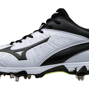 Mizuno 9-Spike Swift 4
