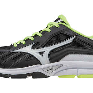 Mizuno Women's Player Trainer