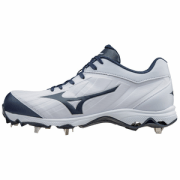 Mizuno 9-Spike Advanced Sweep 3 Cleat