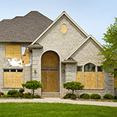Image Result For Does Homeowners Insurance Cover Wind Damage To Roof