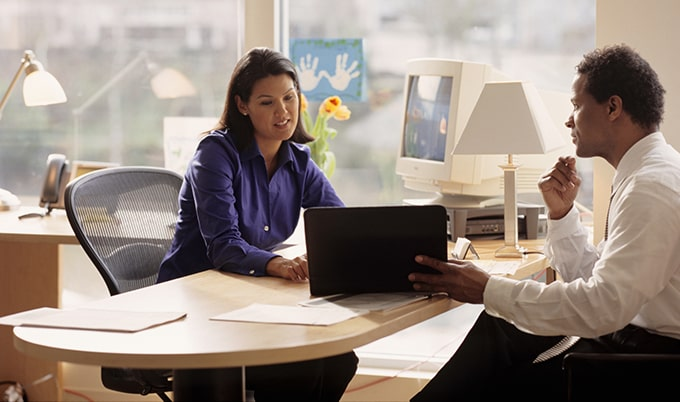 When To Talk With An Agent About Homeowners Insurance Allstate