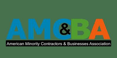 Partner - AMB&CA: American Minority Contractors & Businesses Association