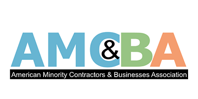 Partner - AMB&CA: American Minority Contractors & Businesses Association