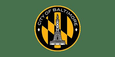 Partner - City of Baltimore