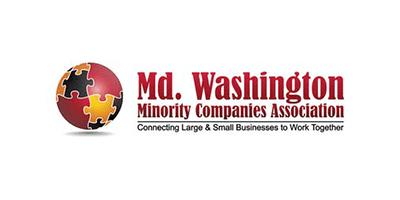 Partner - Md. Washington Minority Companies Association