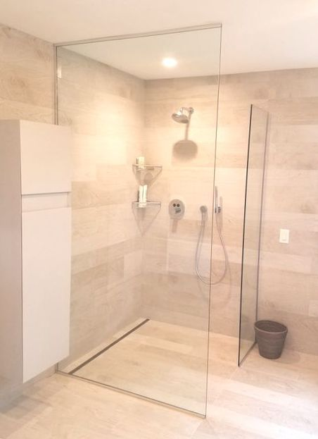 Splash Panels Allstate Glass Shower Amp Special Projects
