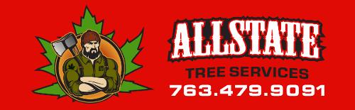 allstatebanner500x155