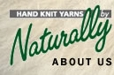 Naturally Yarns
