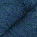 Estelle Alpaca Merino Fine426 Indigo Heather