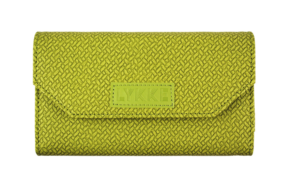Lykkee Grove Set Closed
