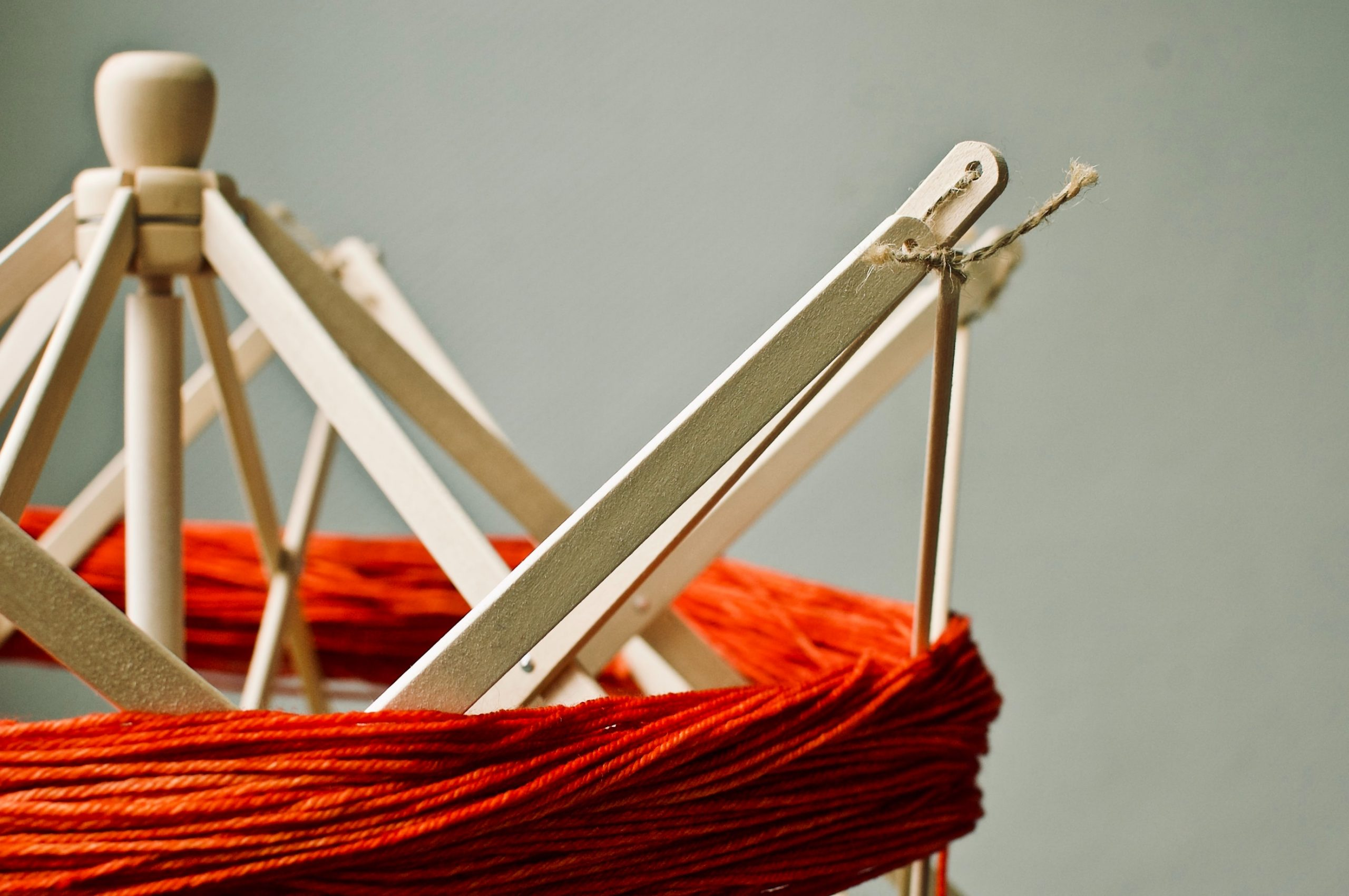 Yarn Spindles | Accessories