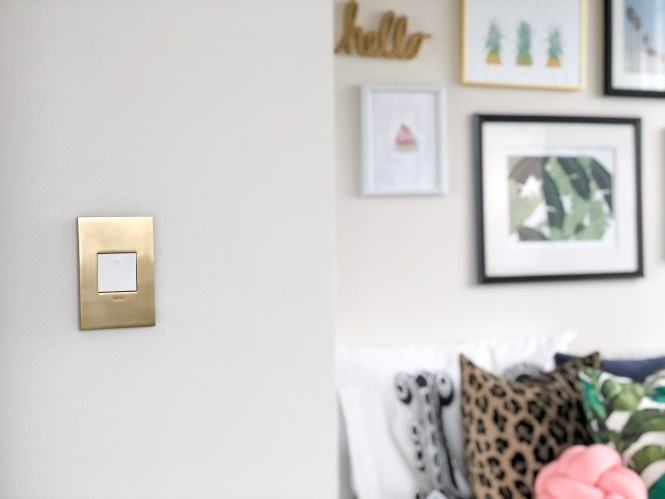 Legrand Light Switches Custom Wallplates All Style Life