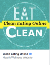 CleanEatingOnline