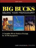 Big Bucks. Selling Your Photography