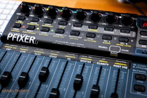 PFixer-11