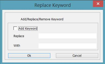 replace-keywords-skript