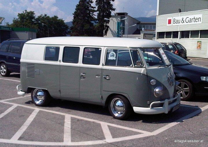 volkswagen-z1-grau