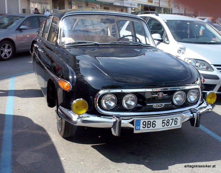 tatra-603 (1)