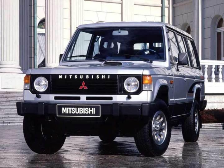 mitsubishi-pajero-l040-exe (1)