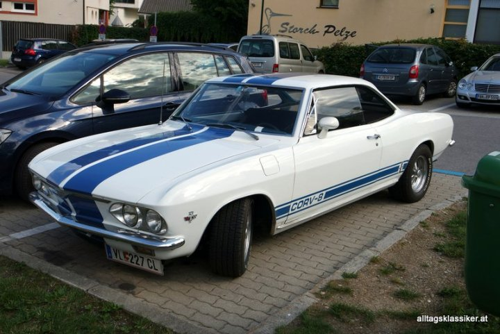 chevrolet-corvair-monza-coupe (1)