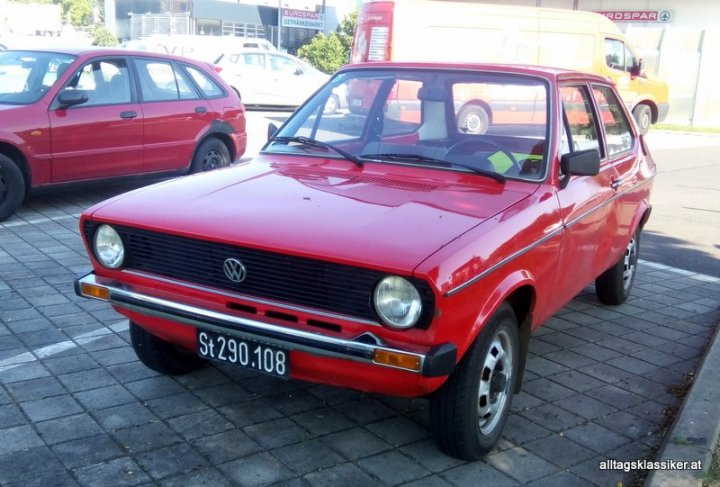 volkswagen-polo-rot (1)