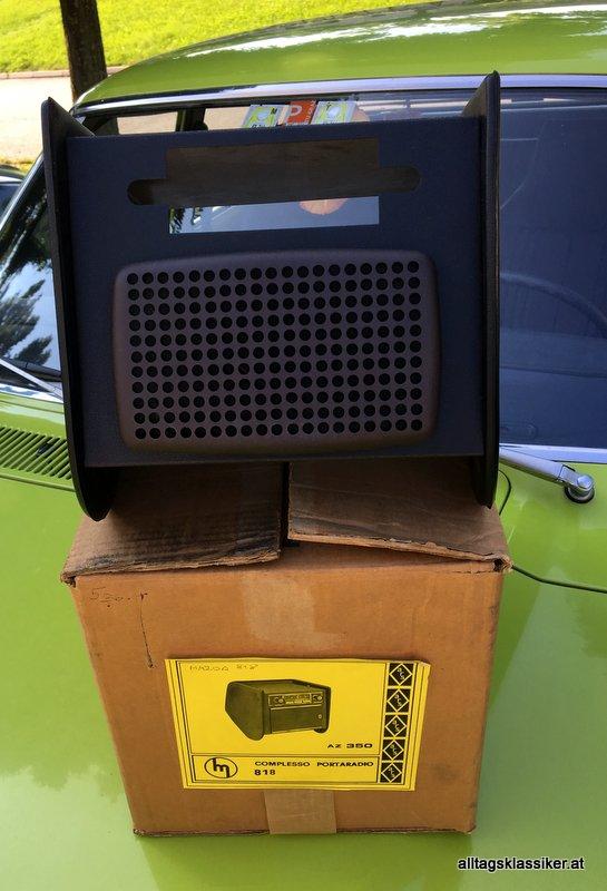 radiokonsole-mazda-818 (4)