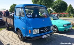 oldtimertreffen-weiz-2019_5263