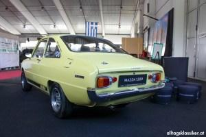 mazda-1300-coupe_2541