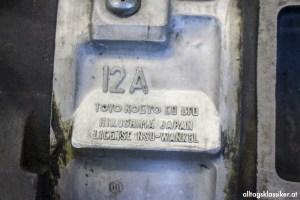 mazda-austria-tulln-2109_2553