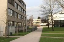 Hugo-Junkers-Park