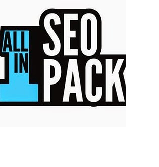 Beginners Guide for All in One SEO Pack